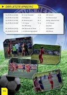 SPORT-CLUB AKTUELL - No. 3 (14.09.2014) - Seite 4