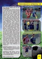SPORT-CLUB AKTUELL - No. 3 (14.09.2014) - Seite 5