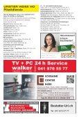 37.2014 Uristier  Der Urner Gratisanzeiger - Seite 2