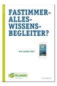 37.2014 Uristier  Der Urner Gratisanzeiger - Seite 3