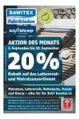 37.2014 Uristier  Der Urner Gratisanzeiger - Seite 4