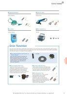 Karbon Fırça - Page 5