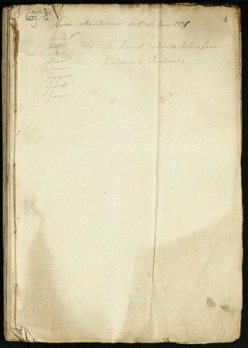 Caja-03-Legajo-01, año 1895.pdf