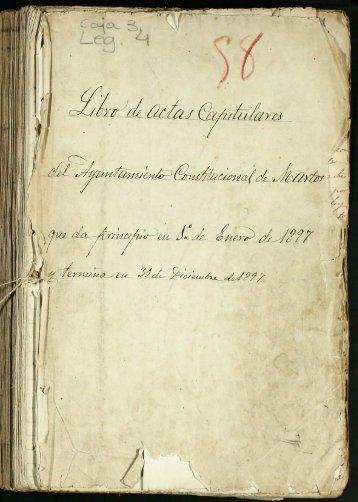 Caja-03-Legajo-04, año 1897.pdf