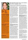 Editorial - Tandem - Seite 2