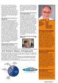 Editorial - Tandem - Seite 3