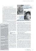Freiwillig Türen öffnen - Tandem - Seite 3