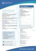 Biomechanics - Taylor & Francis - Page 2