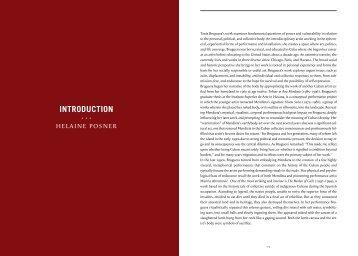 Download PDF - Tania Bruguera