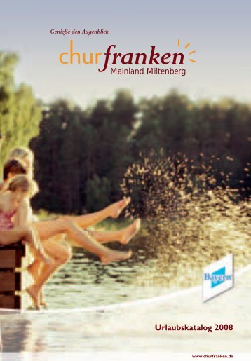 Churfranken
