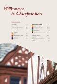 Churfranken - Seite 4