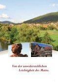 Churfranken - Seite 7