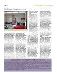 January - Page 2
