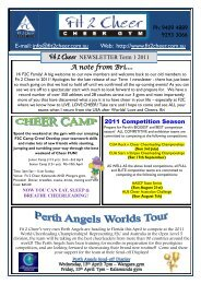 Term 1 Newsletter 2011.pdf - Fit 2 Cheer