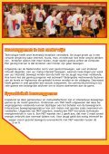 Brochure Scholencompetitie (PDF) - Embedded fitness - Page 2