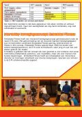 Brochure Scholencompetitie (PDF) - Embedded fitness - Page 3