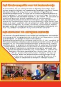 Brochure Scholencompetitie (PDF) - Embedded fitness - Page 4