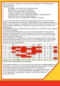 Brochure Scholencompetitie (PDF) - Embedded fitness - Page 5