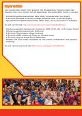 Brochure Scholencompetitie (PDF) - Embedded fitness - Page 6