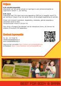 Brochure Scholencompetitie (PDF) - Embedded fitness - Page 7