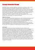 Brochure E-fit Apparaten (PDF) - Embedded fitness - Page 2