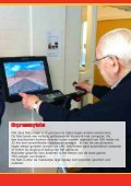 Brochure E-fit Apparaten (PDF) - Embedded fitness - Page 4