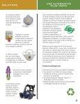PROTECTION AUDITIVE ET RESPIRATOIRE - Moldex - Page 3