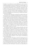 Dokument - C.H. Beck - Page 7
