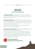 HECKENFIBEL - Page 4