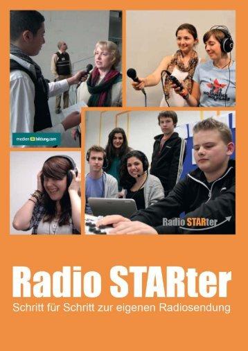 Radio STARter.pdf