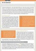Radio STARter.pdf - Seite 5
