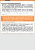 Radio STARter.pdf - Seite 6
