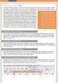 Radio STARter.pdf - Seite 7