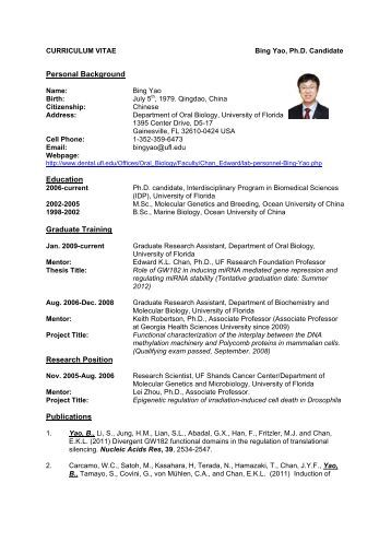 Essay speech english month