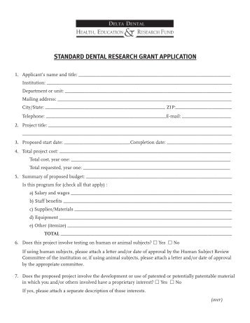 Additional single contribution Application form - Zurich Insurance