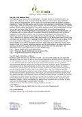 Asiatische Löwen, Antilopen und Wildesel in ... - Destinasia GmbH - Seite 2