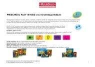 Catalogus Speelgoed voor site - Kruidvat
