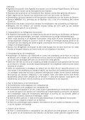 algemene voorwaarden - Kruidvat - Page 2