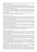 algemene voorwaarden - Kruidvat - Page 3