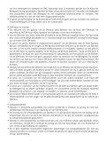 algemene voorwaarden - Kruidvat - Page 4