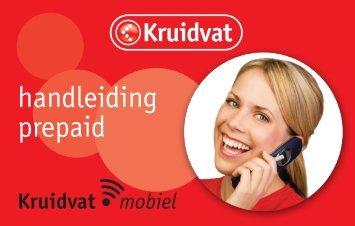 Untitled - Kruidvat
