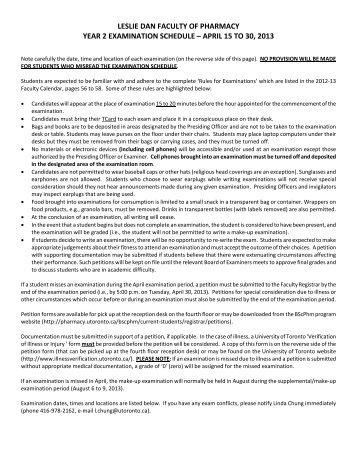 chloroquine phosphate otc uk
