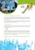 Economy-line brochure 2011 - Proludic - Page 2