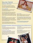 Securian Dental - Page 3