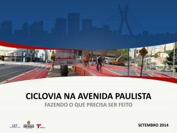 ciclovia-Paulista