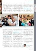 Ausdauer für alle Altersklassen - Tanja Schweitzer - Page 2