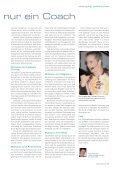Mehr als - Tanja Schweitzer - Page 2