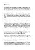 Download - Hochschule für Wirtschaft und Recht Berlin - Page 4