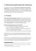 Download - Hochschule für Wirtschaft und Recht Berlin - Page 6
