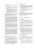 Prüfungsordnung für die Durchführung von Meisterprüfungen in den ... - Page 2